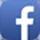 facebook_logo_s